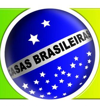 FAIXA-CASASBRASILEIRAS