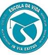 IN-VIA-EXITUS-PORTU#21CDC91