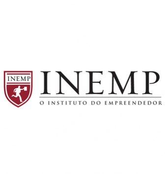 INEMP