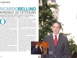 Flashpersona_Bellino